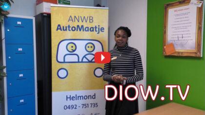 Vervoersservice AutoMaatje Helmond blijft groeien