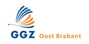 biglogo-ggz