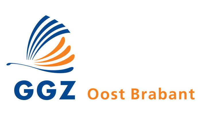 Corona Cohert Afdeling (CCA) GGZ Oost Brabant – toppers in de 'bloemetjes' gezet