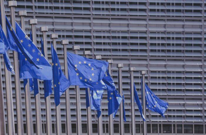Verkiezingen Europees parlement 2019
