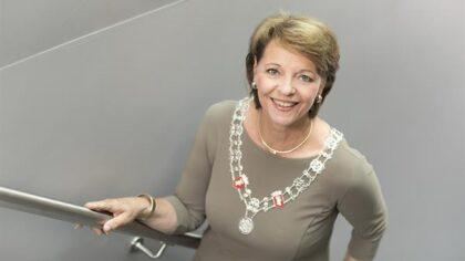 Burgemeester: 'Helmond zet vol in op campagne tegen drugs'