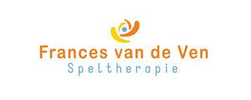 Speltherapie Frances van de Ven