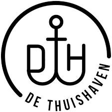 De Thuishaven