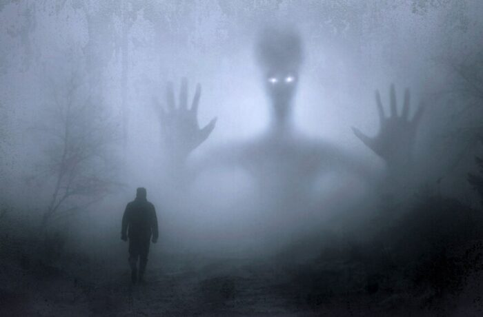 West End's horrorhit Ghost Stories jaagt je de stuipen op het lijf in Helmond
