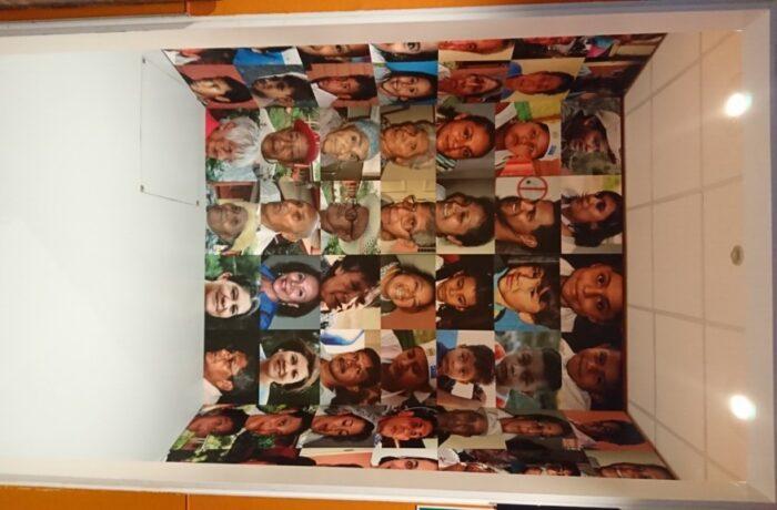 Tentoonstelling Verrassend Nicaragua wegens succes verlengd