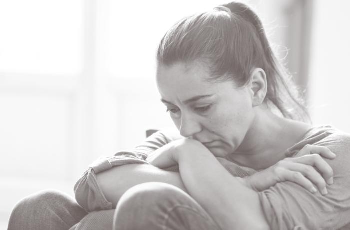 Laatste drie cursusplaatsen 'Eerste hulp bij psychische problemen' in februari/maart