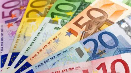 Stand van zaken armoede en schulden in Helmond