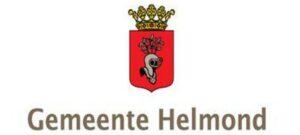 Noodverordening voor het hele grondgebied van de gemeente Helmond