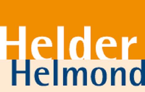 Helder Helmond stelt vragen over Tozo regeling