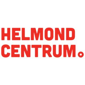 Koopzondag @ Helmond Centrum