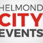 Stig. Helmond City Events