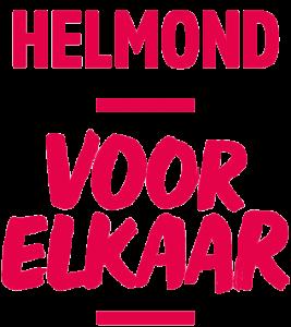 helmond-voor-elkaar-Ditisonzewijk.nl