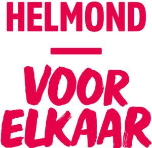 helmond_voor_elkaar