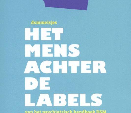 Recensie Het mens achter de labels