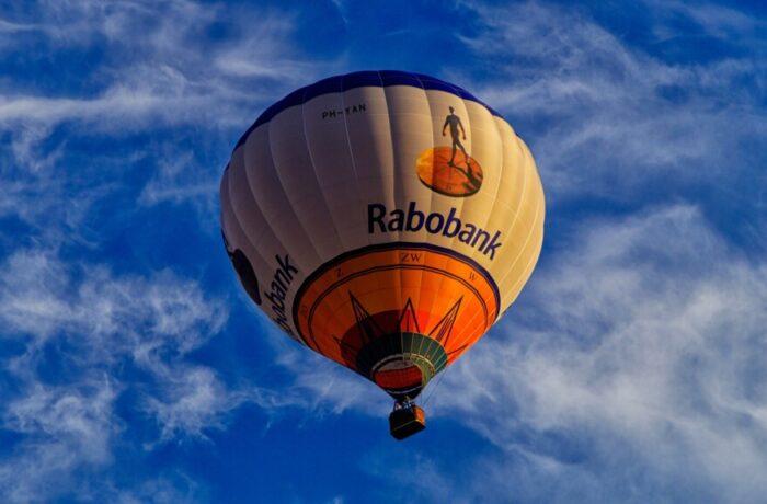 Samen verder als Rabobank Helmond Peel Noord
