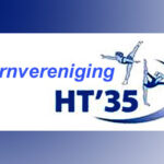 Terugblik op turnseizoen 2019-2020 HT'35