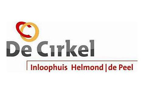 Foto-expositie 10-jarig bestaan Inloophuis De Cirkel