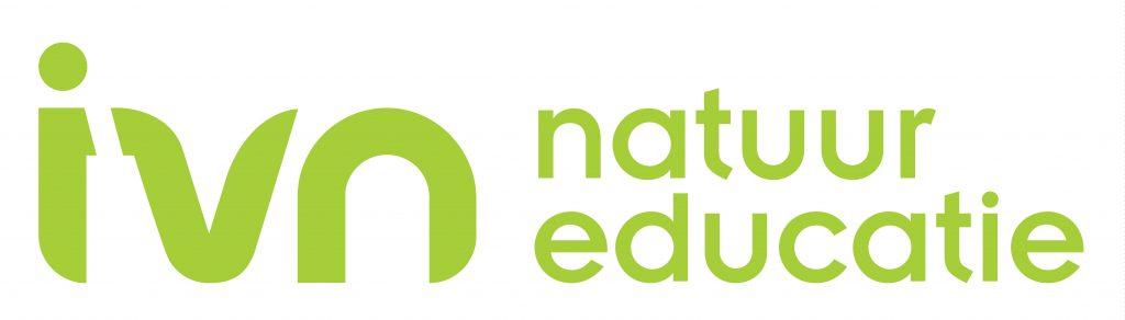 ivn logo wit