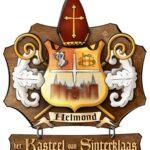 Het Kasteel van Sinterklaas