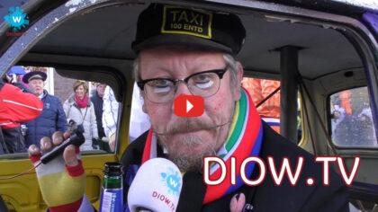 Uitslagen: Wie won Wa in d'n Helmondse Carnavalsoptocht