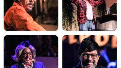 De finalisten van Grand Finale du KeieKlets 2019 zijn bekend