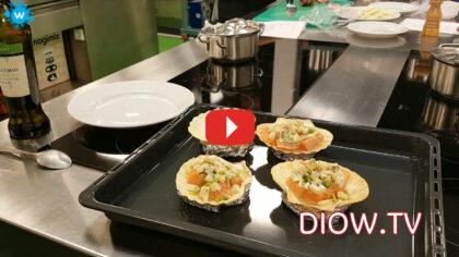 Kennismaken met de Italiaanse keuken