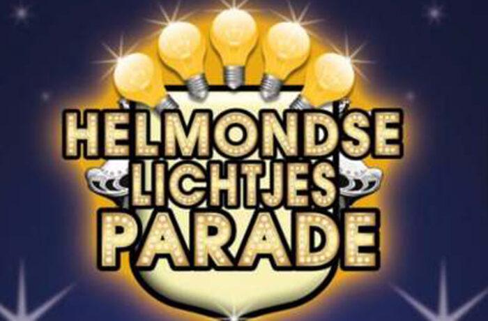 Helmondse Lichtjes Parade