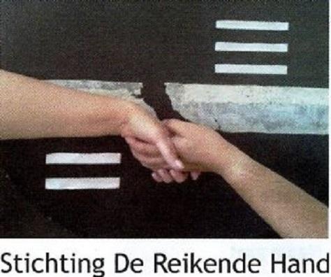 Stichting De Reikende Hand