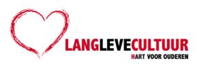 logo LLC