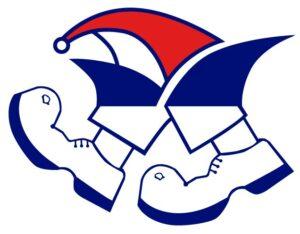 logo-spekzullekes
