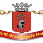 Stichting Draaiorgels Helmond