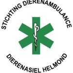 Dierenambulance Helmond