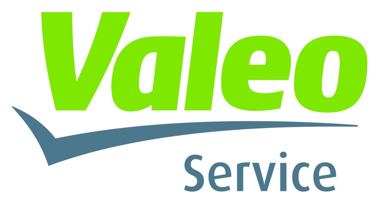 Valeo Service Benelux BV