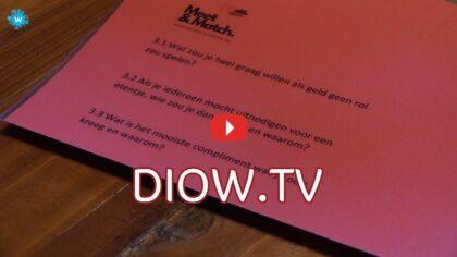 Eervolle uitvaart voor oud-brandweerofficier Jan Kempkens (Video)