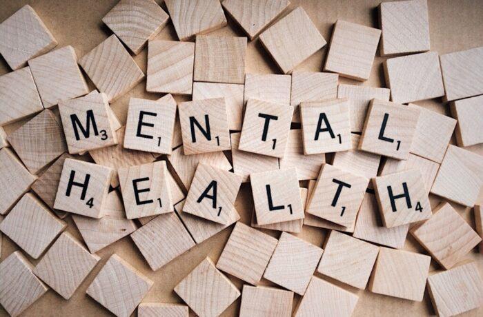 Meldpunt psychische zorg