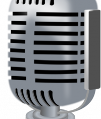 Special report Sportradio Helmond