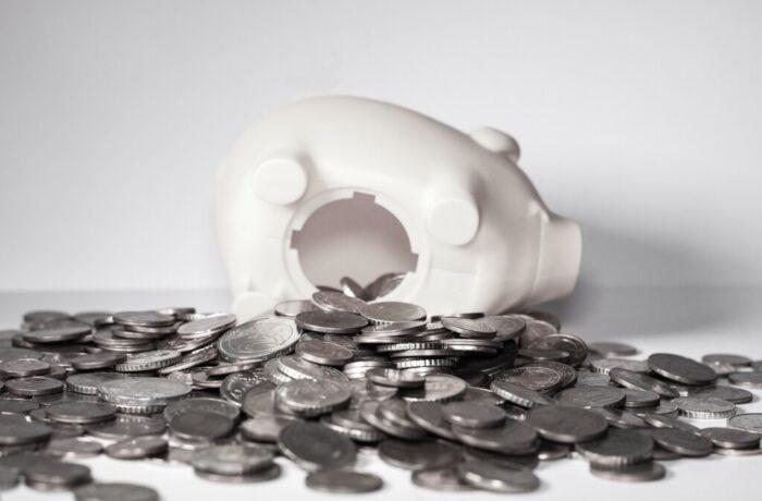 Geld opzij zetten leuk vinden en verder vooruit plannen zorgt voor meer spaargeld
