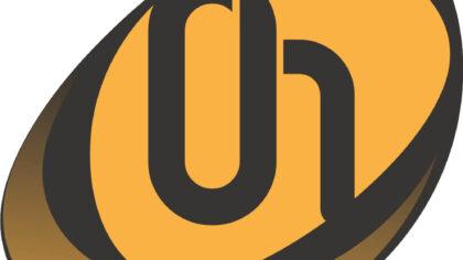 Tijdelijke storing Omroep Helmond bij Breedband Helmond