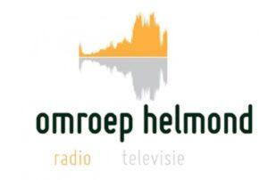 omroephelmond-e1380539131664