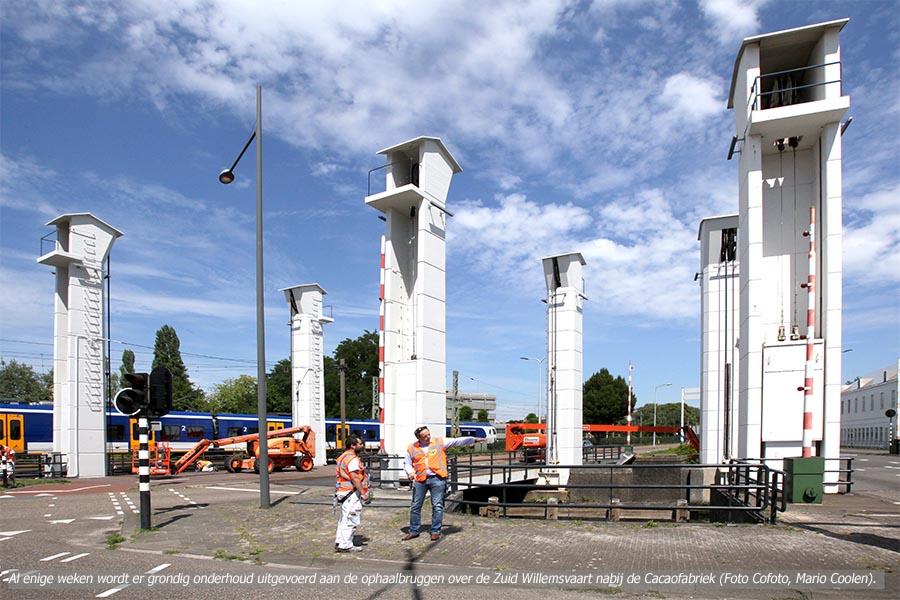 ophaalbrugen-cofoto.nl