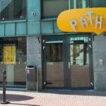 Zwarte Piet verdwijnt uit bioscoopzalen Pathé