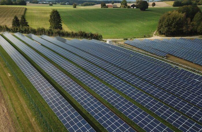 Solarcentury wil zonneweide op de voormalige vuilstort leemkuilen in stiphout bouwen