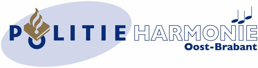 politieharmonie_logo_def