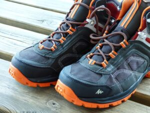 shoe-2585302_1920