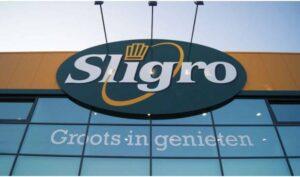 sligo helmond