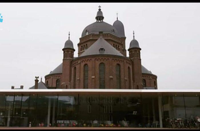 Speelhuis Helmond genomineerd voor VVTP Theater van het jaarprijs 2018