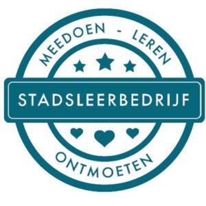 Stadsleerbedrijf Helmond
