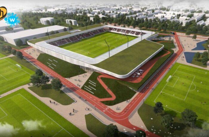 Helmond Sport heeft tot 15 september tijd voor een nieuw plan