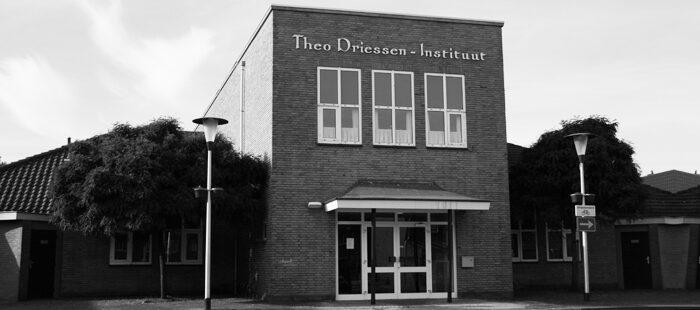 Kamermuziekconcerten Theo Driessen weer van start