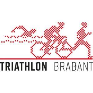 Triathlon Brabant @ Berkendonk